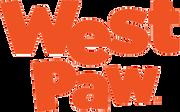 West Paw прочные игрушки для собак из США