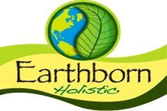 Earthborn Holistic (Есборн Холістик)